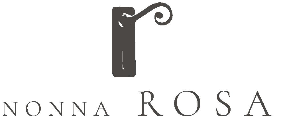 B&B Nonna Rosa